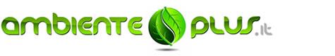 Logo Ambiente Plus
