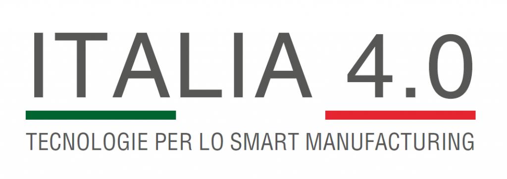 4-0-logo