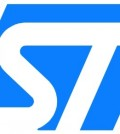 stmicroelectronics_logo.jpg