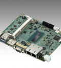 JUN14-RUT-Advantech-MIO-5271