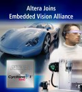 altera_embedded_vision_alliance
