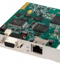 MX2588 - applicomIO_PROFIBUS_PCI_Express_Card