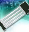 Allegro MicroSystems - A1366