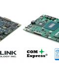 ADLINK_COM_Express_Express-HL2_cExpress-BT2_PR_s