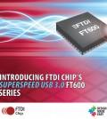 FTDIPR53_HRES