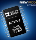 Mouser - Analog-Devices-AD7175