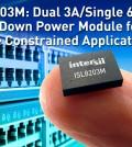 INT0325_ISL8203M_Intersil_Power_Module