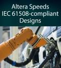 ALT086-functional_safety_PR_800
