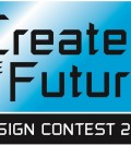 Mouser - Electronics Create the Future Contest