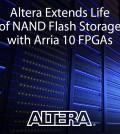 ALT090-NAND_PR_graphic_800