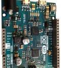 Arduino_M0_Pro