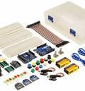 digi-intl-xbee-arduino-kit