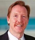 David Aldric, chairman e Ceo di Skyworks