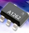 Allegro MicroSystems - A1262