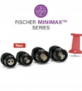 Fischer MiniMaxTM Series - new - 10x10cm_300dpi