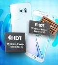 IDT_Samsung