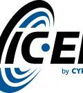 Cypress WICED Logo