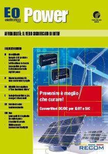 EO-Power_455