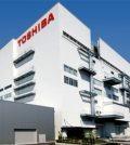 Toshiba-Image-1