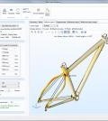 comsol_bike_frame_analyzer_simulation_app