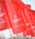 Thousands-of-Innovations-to-be-Unveiled-at-Hannover-Messe-2012-Germany_.jpg