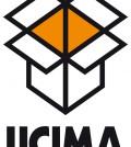 ucima_italian_packaging_industry[1].jpg