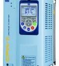 WEG - CFW11: Il software Pumps Genius di WEG opera con l'azionamento CF11 per il controllo di processo dei sistemi di pompaggio