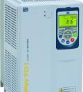 WEG1753 - CFW701 Inverter