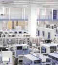 Ad Amberg un esempio di fabbrica digitale