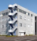 eh_yamanashi_building