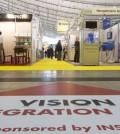 Vision 2014_messe stuttgart