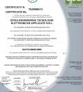 ISO-TS  16949_InteaEngineering_Chora_Comunicazione_Marketing_Communication