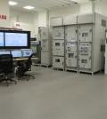Smart Lab Dalmine