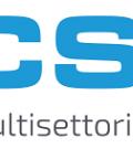 Logo Csmt