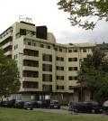 Starhotels Echo_Mi_Exterior View_1.5ef4594f22de288e9157dc968d957239