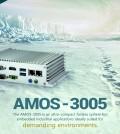 AMOS-3005_Polar-region