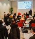 Conferenza-risultati2015_Siemens