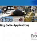 Prosoft_technology conference