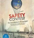 SafetyContest2016