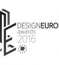 logo-design-europa