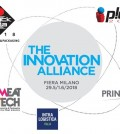 the innovation allinace