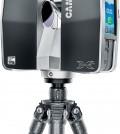 CAM2 Focus3D X 130 HDR