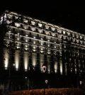 facciata-hotel_savoia