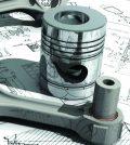 dcubed-components-explorer-welcome_tcm71-236191