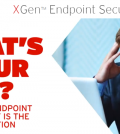 xgen_endpoint_security