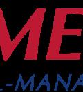 716px-MEWA_Textil-Management_Logo_svg