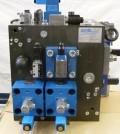 Eaton Power Hydraulik