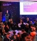 Uk-Italy business awards 2015