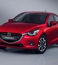 SKF_Mazda