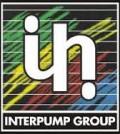Interpump Inoxihp
